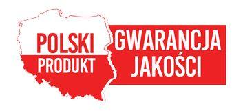 zestaw prysznicowy podtynkowy polskiej produkcji