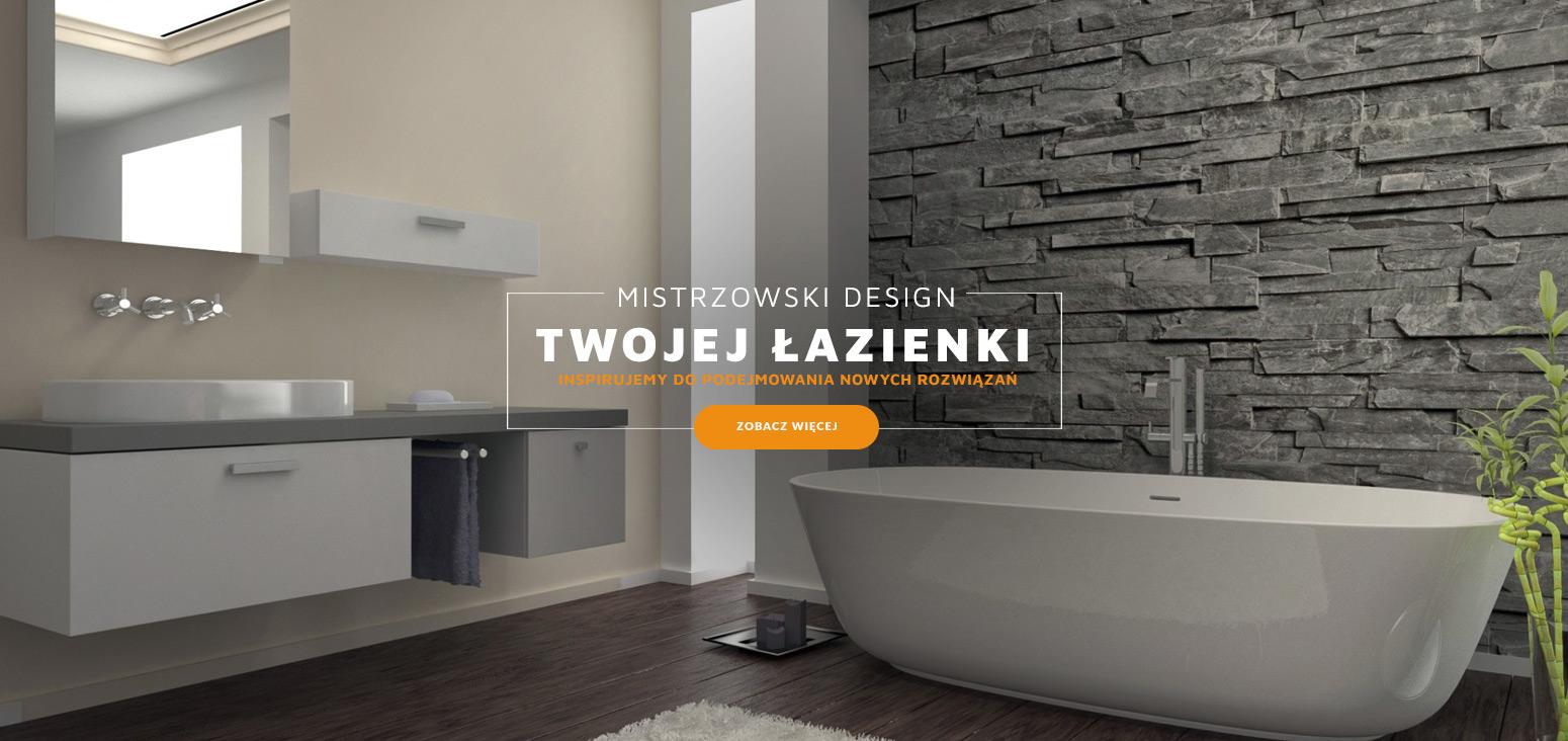 Salon łazienek W Warszawie Catidopl